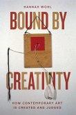 Bound by Creativity