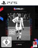 Fifa 21 Next Level Edition (PS5)
