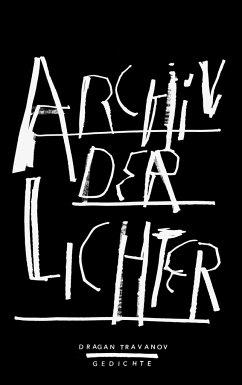 Archiv der Lichter