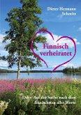 Finnisch verheiratet (eBook, ePUB)
