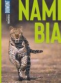 DuMont Bildatlas 22 Namibia