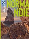 DuMont Bildatlas 213 Normandie