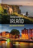 Unterwegs in Irland