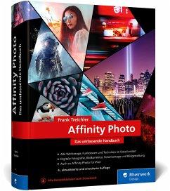 Affinity Photo - Treichler, Frank