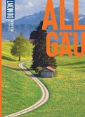 DuMont Bildatlas 207 Allgäu