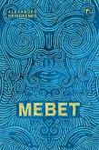 Mebet (eBook, ePUB)