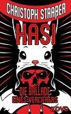 Hasi (eBook, ePUB)
