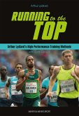 Running to the Top (eBook, PDF)