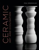 Ceramic, Art and Civilisation (eBook, PDF)