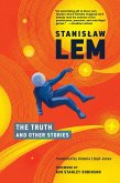 The Truth and Other Stories (eBook, ePUB)