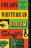 Harlem Shuffle (eBook, ePUB)