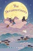 The Dreamweavers (eBook, ePUB)
