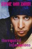 Unrequited Infatuations (eBook, ePUB)