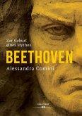 Beethoven (eBook, PDF)