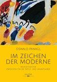 Im Zeichen der Moderne (eBook, PDF)