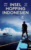 DuMont Reiseabenteuer Inselhopping Indonesien (eBook, ePUB)
