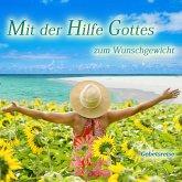 Mit der Hilfe Gottes zum Wunschgewicht (MP3-Download)