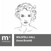 Wildfell Hall (eBook, ePUB)