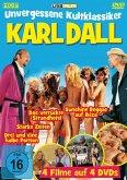 Unvergessene Kultklassiker: Karl Dall