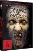 Zombie Nation (Uli Lommel 9)