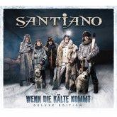 Wenn die Kälte kommt (Deluxe Edition)