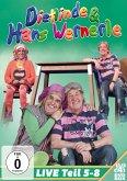 Dietlinde & Hans Wernerle Live: Teil 5-8