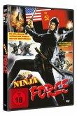 Ninja Force