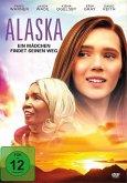 Alaska-Ein Mädchen findet seinen Weg
