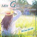 Mit Gottes Hilfe zum Nichtraucher (MP3-Download)