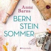 Bernsteinsommer (ungekürzt) (MP3-Download)