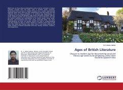 Ages of British Literature