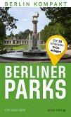 Berliner Parks