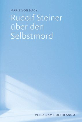 Selbstmord der sichere Suizide in