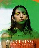 Wild Thing - Modeszene Schweiz
