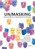 Un/Masking