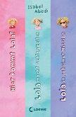 Lola - Band 1-3 (eBook, ePUB)