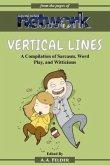 Vertical Lines (eBook, ePUB)