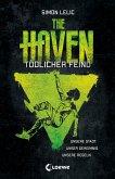 The Haven - Tödlicher Feind (eBook, ePUB)