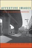 Affective Images (eBook, ePUB)