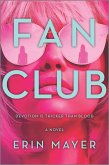 Fan Club (eBook, ePUB)