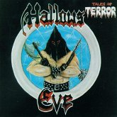 """Tales Of Terror (""""Orig"""") Reissue"""