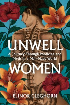 Unwell Women - Cleghorn, Elinor