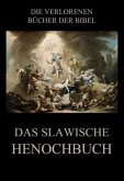 Das slawische Henochbuch
