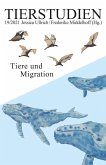 Tiere und Migration