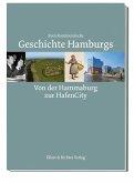 Hamburgs Geschichte für Klookschieter