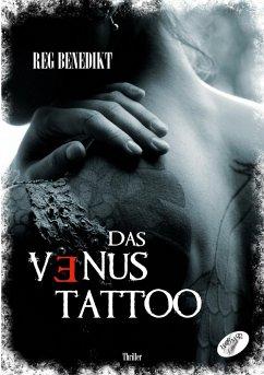 Das Venus-Tattoo