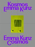 Kosmos Emma Kunz