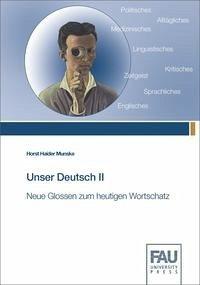 Unser Deutsch II