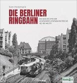 Die Berliner Ringbahn