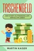 Taschengeld - der Start zu finanziellem Erfolg im Leben (eBook, ePUB)